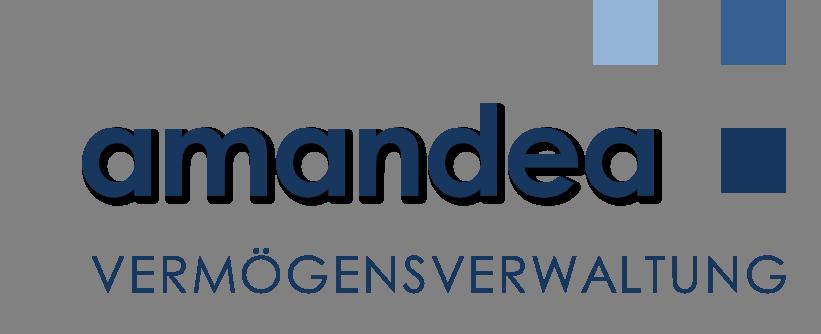 amandea Vermögensverwaltung AG