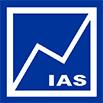 I.A.S. Finanzgruppe